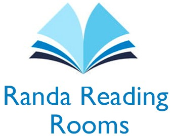 Vanda Reading Rooms